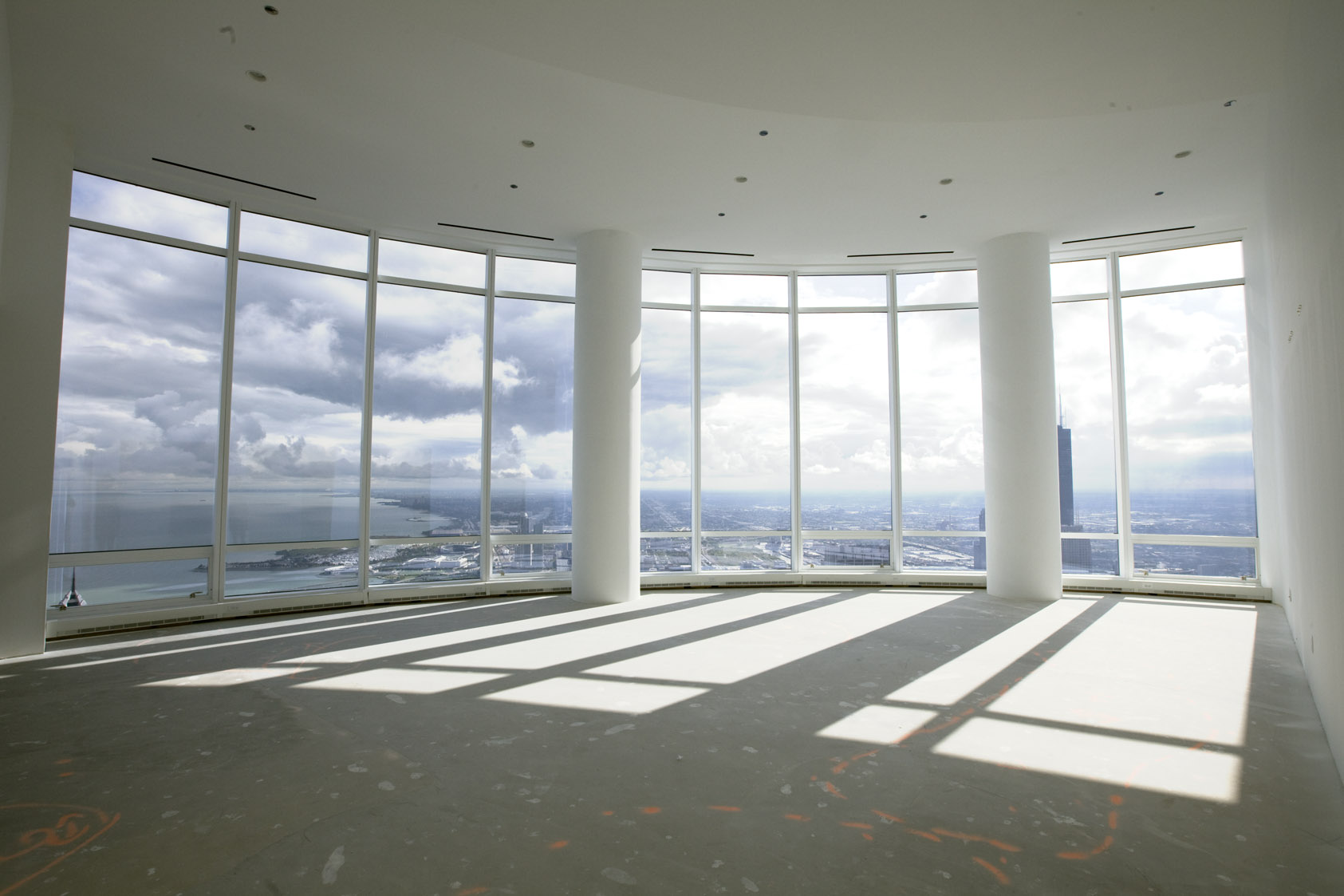 301 moved permanently for Trump tower new york penthouse